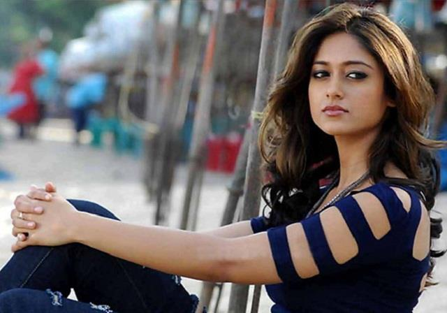 ileana d cruz blasts at the rumors of her pregnancy and abortion