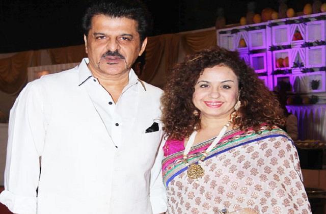 rajesh wife vandana reveals spent their all savings during corona lockdown