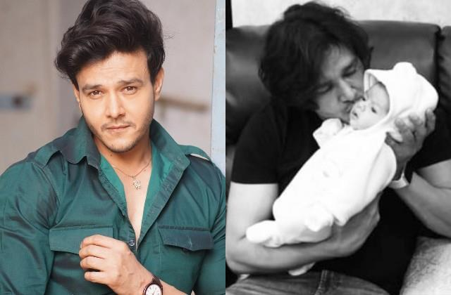aniruddh dave came out of icu and still fighting with corona on oxygen support