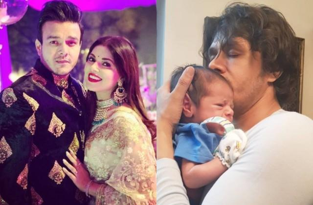 aniruddh dave situation critical wife shubhi ahuja tells about his health update