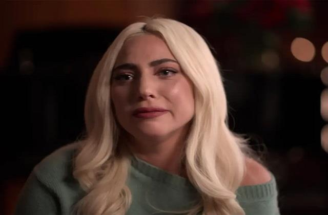 lady gaga reveals raped and pregnant at the age of 19