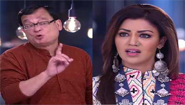 debina bonnerjee shares hilarious video from khichdi