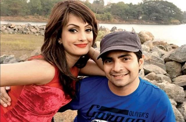 karan mehra and nisha rawal marriage in trouble actress told the truth