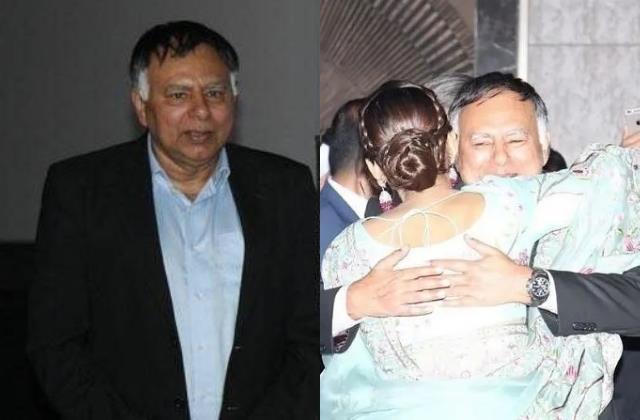 sonam kapoor express grief death of neerja bhanot brother anish bhanot
