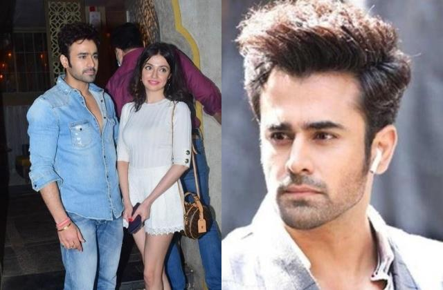 divya khosla kumar support pearl v puri and reveals the identity of girl parents