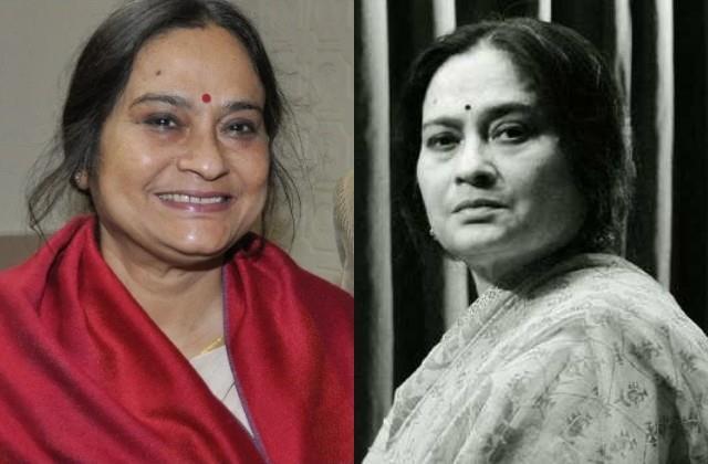 bengali actress swatilekha sengupta passed away