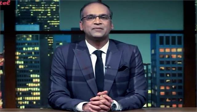 komal nahta explains if lockdown relaxation is good for the film industry