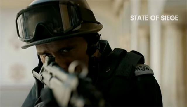 zee5 state of siege temple attack to premiere on this day