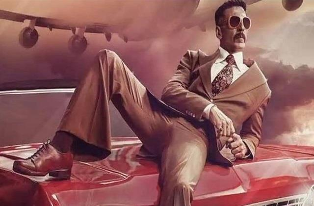 akshay kumar film bell bottom will release in theatres after corona second wave