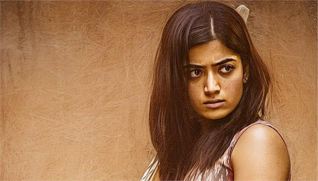 hindi dubbed version of dear comrade crosses 250 million views