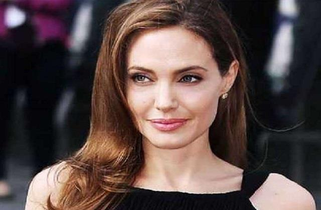 angelina jolie expressed grief people of india who are suffering covid 19