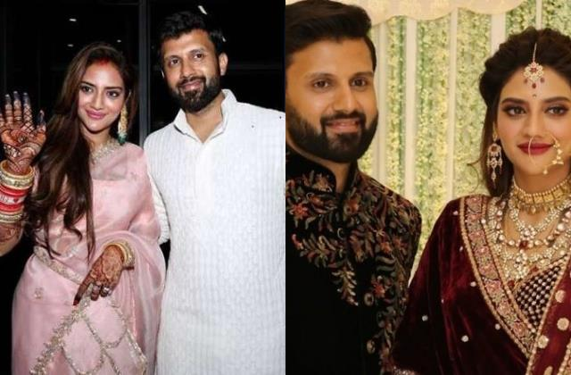 reports said tmc mp actress nusrat jahan 6 month pregnant husband is unaware