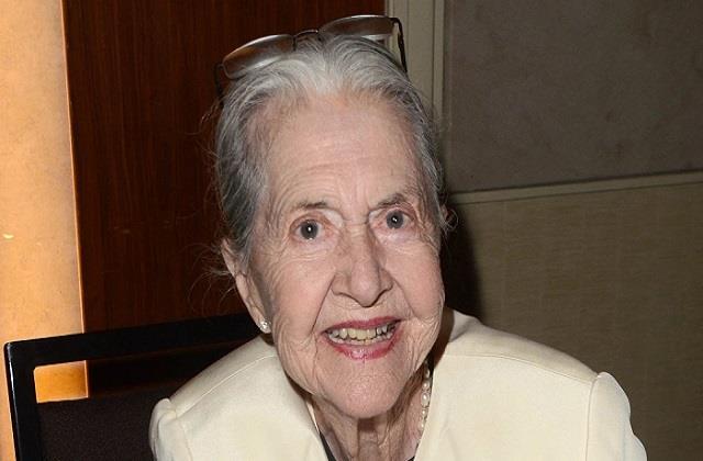 star trek fame joanne linville passes away
