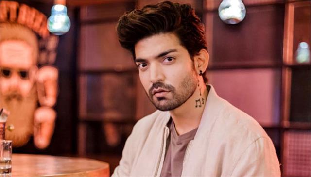 gurmeet chaudhary song bedardi se pyaar ka gets 45 million views in 1 week