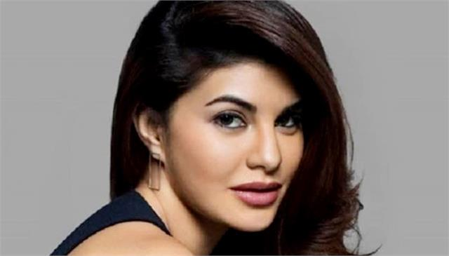 jacqueline fernandez parents are worried for her because of this reason