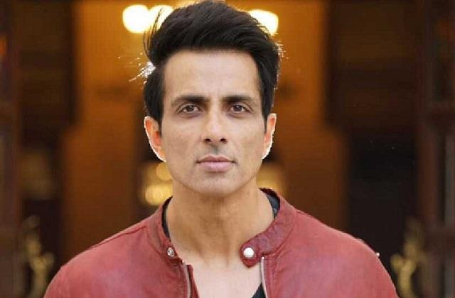 sonu sood to set up almost 18 oxygen plants across india