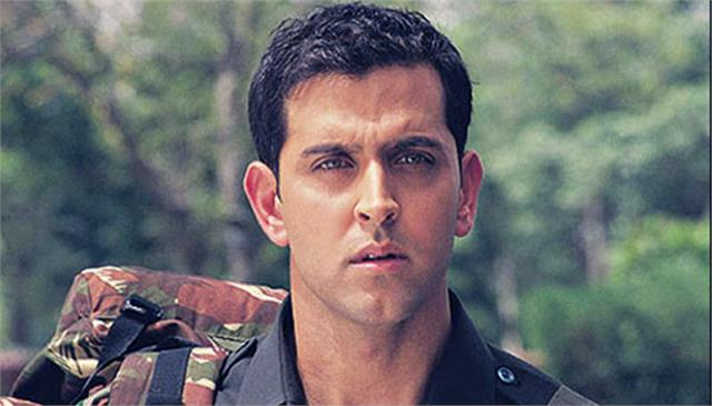 farhan akhtar extends gratitude to indian army on 17 years of lakshya