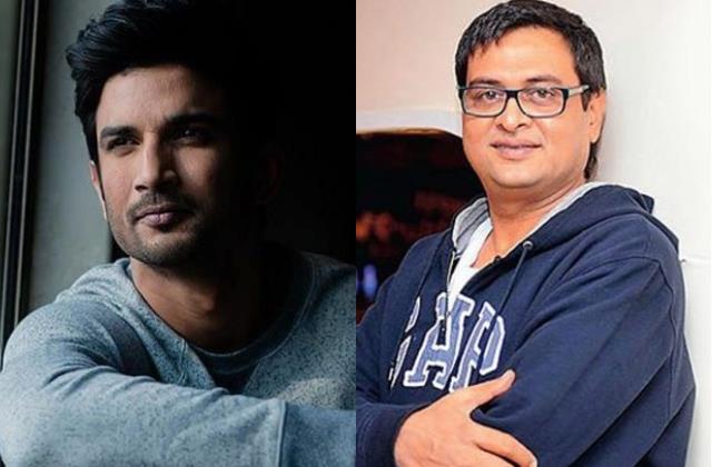 rumi jaffery got emotional remembering late actor sushant singh rajput
