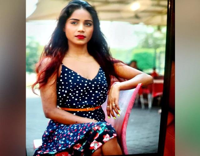 actress commits suicide troubled by the lockdown imposed twice