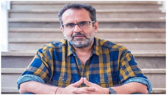 aanand l rai has proved to be the of all genres