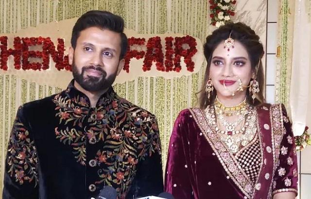 husband nikhil jain breaks silence on nusrat jahan pregnancy