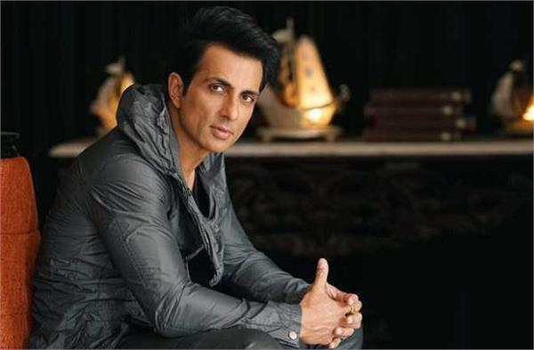 sonu sood expressed his wish on the birthday