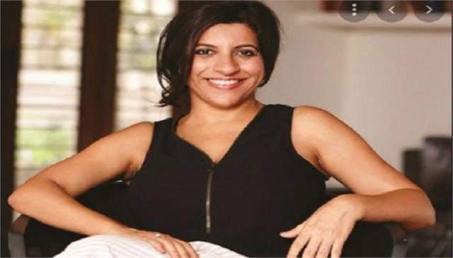 जोया अख्तर और रीमा कागती ने किया 'टाइगर बेबी फिल्म्स' 'द गली ग्रोव चैलेंज' को लॉन्च