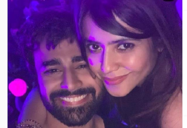 ekta kapoor issue a statement on the clarification of pearl v puri in rape case