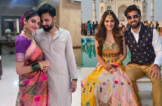 nusrat jahan said husband nikhil illegaly withdrawn money from her account
