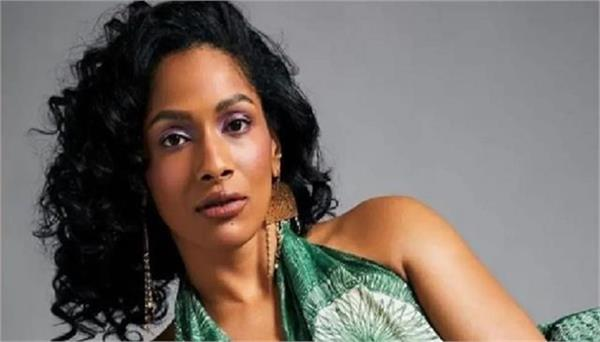 masaba gupta shares strong message on love as she celebrates pride month 2021