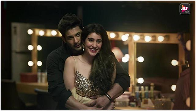 alt balaji broken but beautiful became highest rated web series on imdb