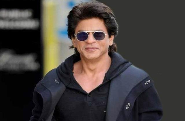 fan asks shahrukh how can one overcome heartbreak actors winning hearts reply
