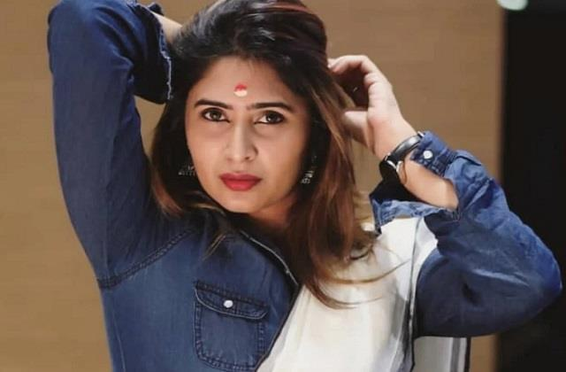 filmmaker ayesha sultana approaches high court for anticipatory bail