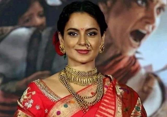 kangana ranaut herself will direct the indira gandhi film  emergency