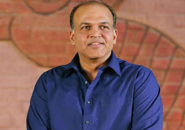 ashutosh gowariker tested corona positive