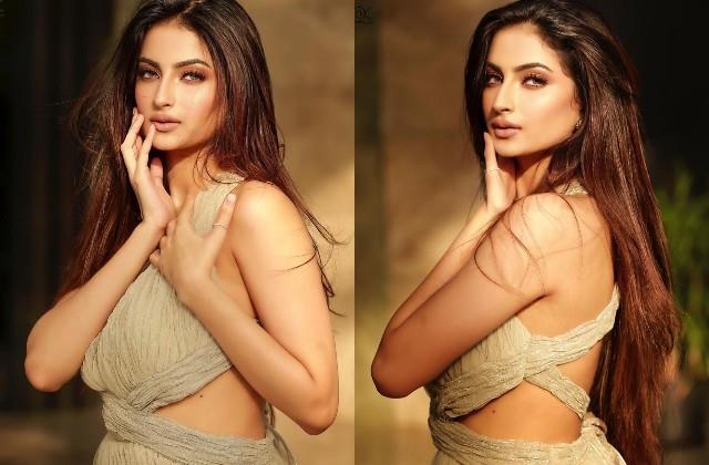 palak tiwari comeback to instagram with her hot photos
