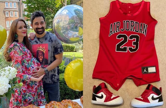 Good News: दूसरी बार पिता बने रोडिज फेम रणविजय सिंह, पत्नी प्रियंका ने दिया बेटे को जन्म