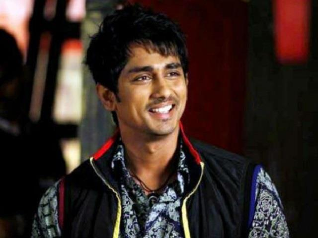 youtube online video claim rang de basanti fame siddharth died