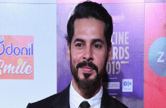 ed attaches assets of actor dino morea in fraud case