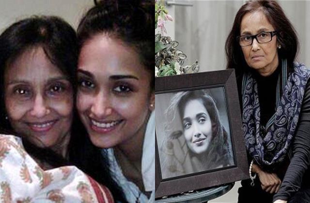 CBI कोर्ट को सौंपा गया 8 साल से पेंडिंग पड़ा जिया खान केस, दिवंगत की मां बोलीं-'सुसाइड नहीं मेरी मासूम बेटी की हुई है हत्या'
