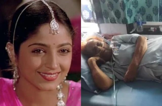 veteran actress savita bajaj facing financial crisis