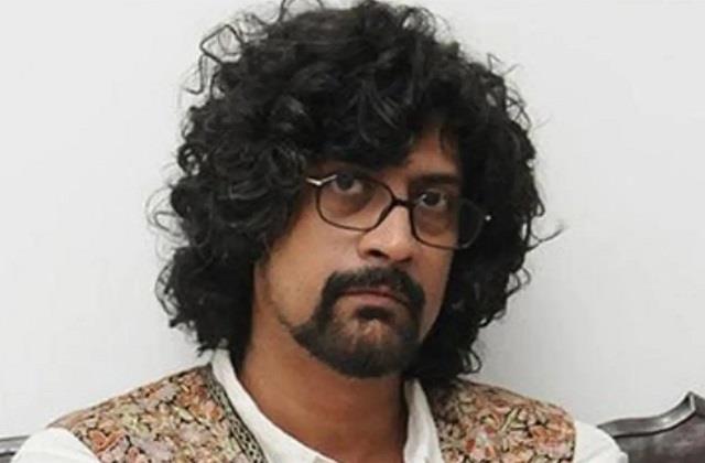cartoonist and filmmaker gautam benegal passes away