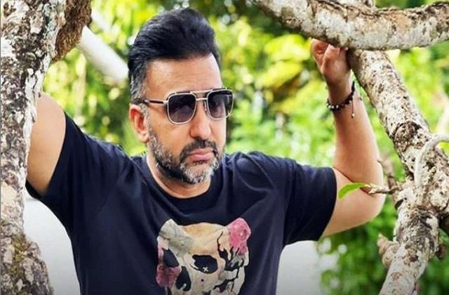 raj kundra case tanveer hashmi revealed they make short films