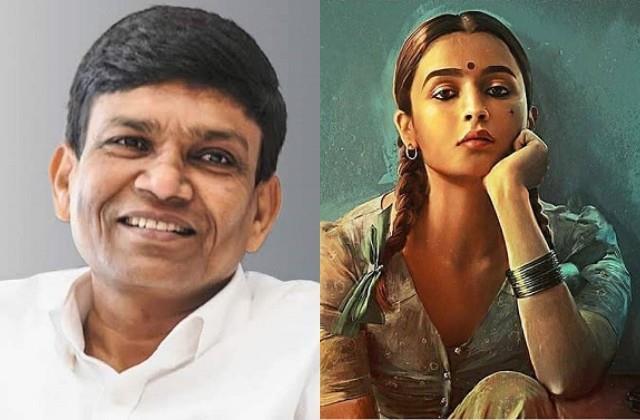 alia bhatt s gangubai kathiawadi producer jayantilal underwent heart surgery
