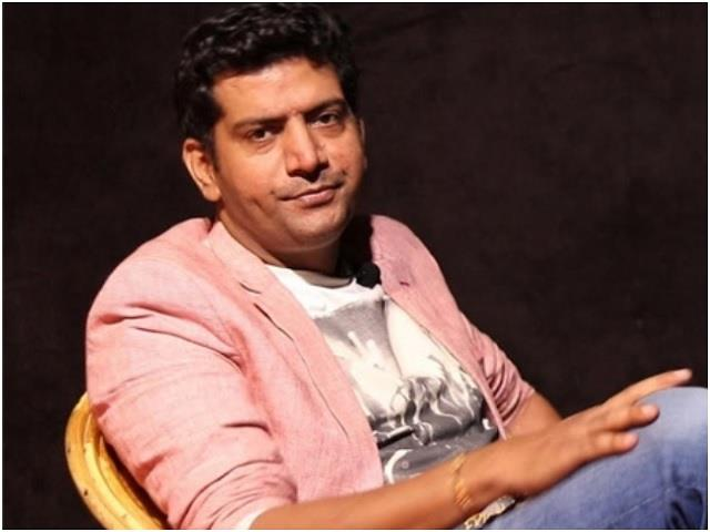 right to be forgotten bigg boss 2 winner ashutosh kaushik moves delhi hc