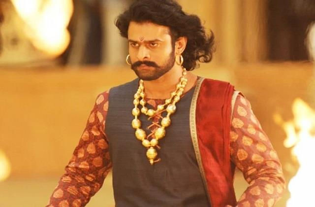 prabhas is most handsome man in the asia