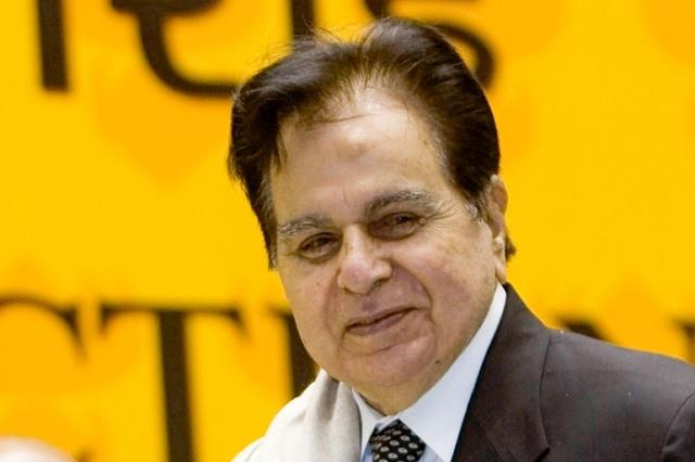 is late actor dilip kumar donate property worth 98 crore waqf board here truth