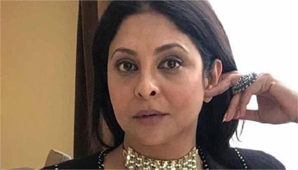 shefali shah short film happy birthday mummyji release