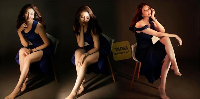 bhabiji ghar par hai fame saumya flaunt her perfect figure in latest photoshoot
