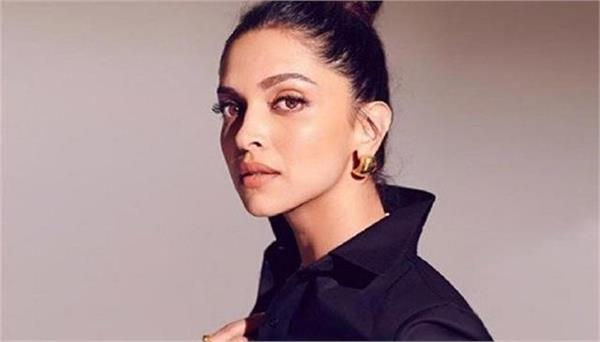 deepika padukone to perform high octane action scenes in pathan